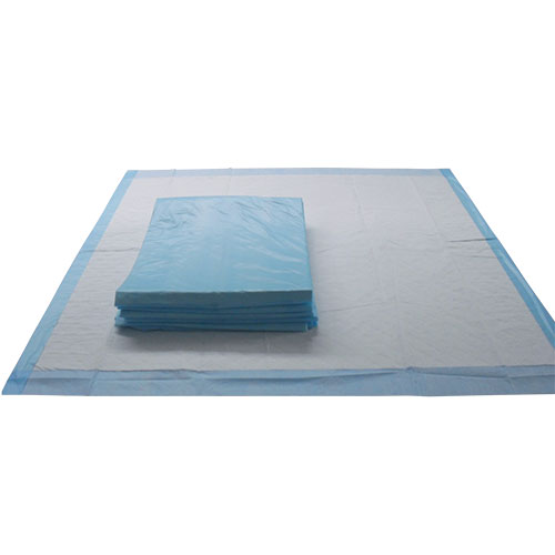 Zorbies Disposable Cover Sheets