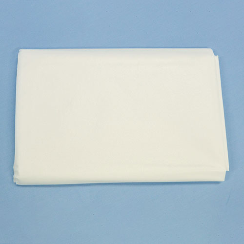 Disposable Cover Sheets - Perforated