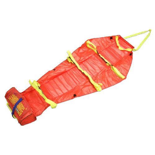 AlbacMat Rescue Mat