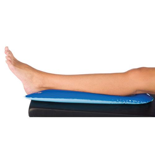 Azure Leg Protector