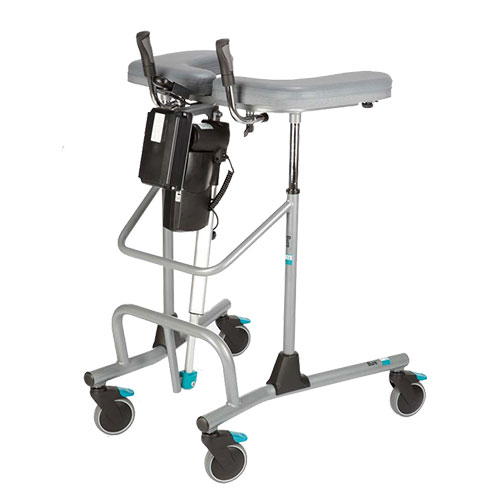 Bure Ortho Walker