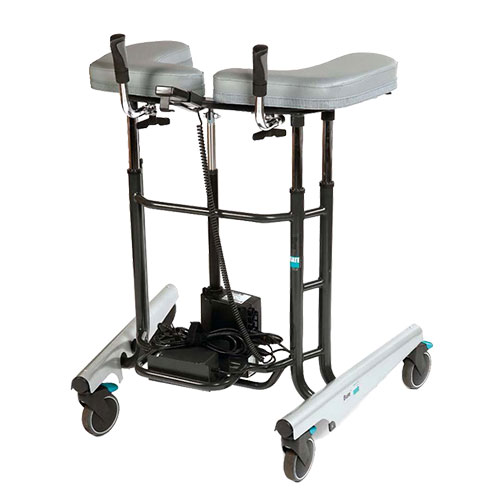 Bure XL Walker