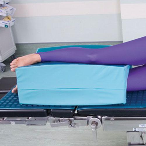 Oasis Elite Lateral Leg Positioner