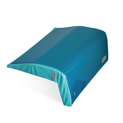 Oasis Elite Lateral Park Bench Positioner