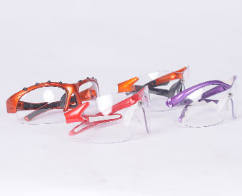 Nurses Glasses