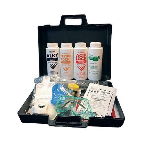Multi-Purpose Spill Kit