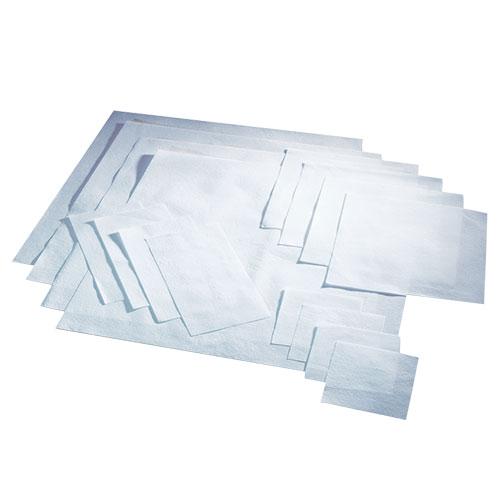 Zorb Sheets