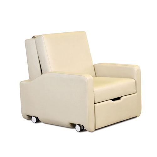 Pardo B-Class Sofa