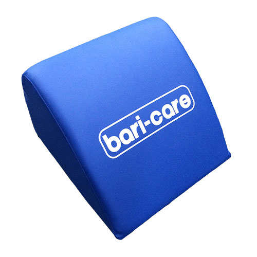 Bari-Care Wedges