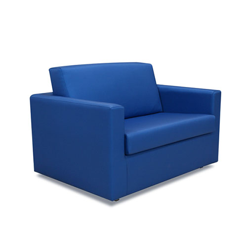 Pardo C-Class Sofa