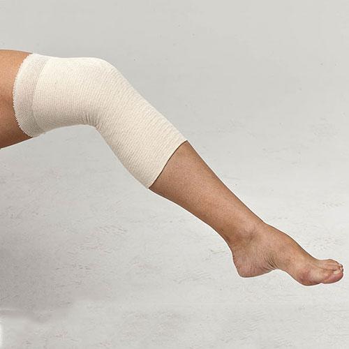 Lidergrip Tubular Bandages