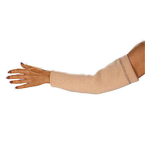 DermaSaver Arm Tube