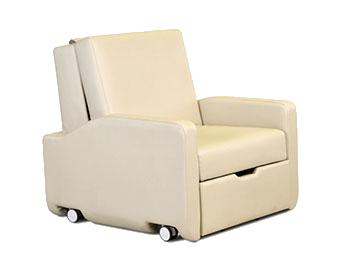 B-Class Sofa Bed