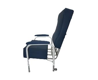 Bari Hi Back Chair