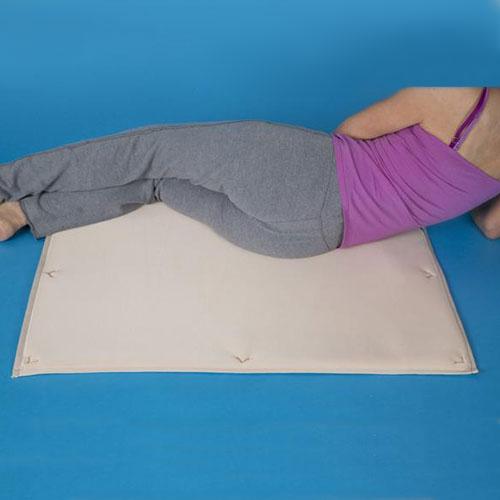 DermaSaver Pressure Reduction Bed Cushion