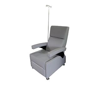 Belate Med Chair