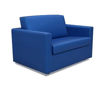 C-Class Sofa Bed