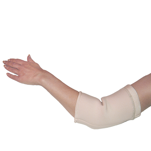 DermaSaver Elbow Tube