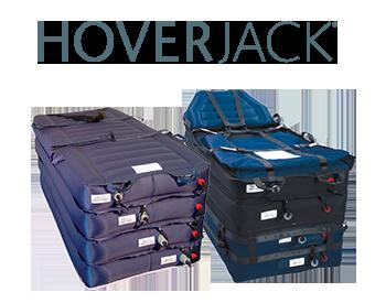 HoverJacks