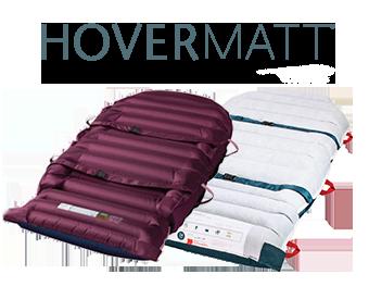 HoverMatts