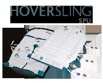 HoverSlings