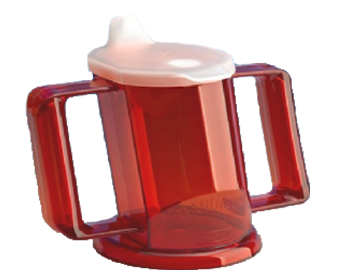 Henro-Tek Handycup - Coloured