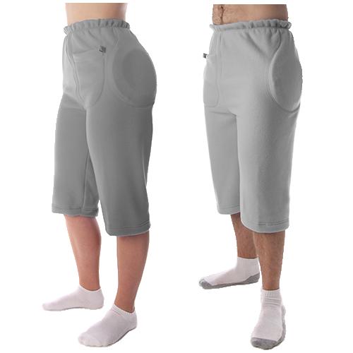 HipSaver Interim 3/4 Length Pant