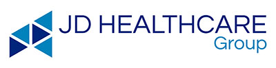 JD Healthcare Group Pty Ltd