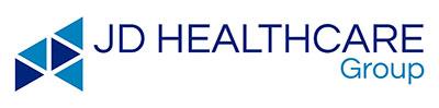 JD Healthcare Group Pty Ltd