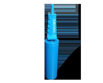 Levabo Manual Pump