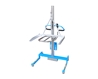 Pronomic Ultimate Lifter