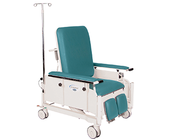Stretchair S750