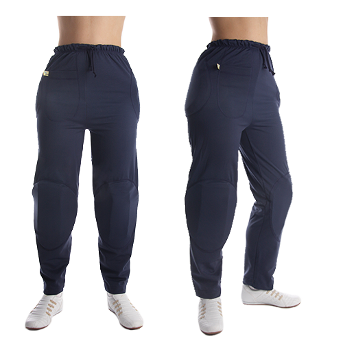 HipSaver Track Pants High Compliance