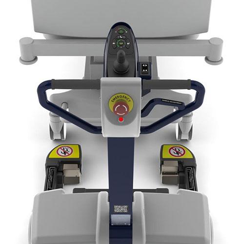StaminaLift TS5000 Series