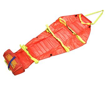 Albac Rescue Mat