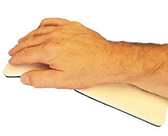 Bendiboard Positioner