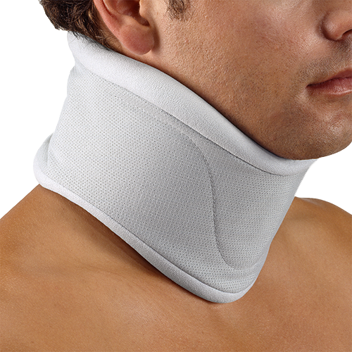 Push Braces | Push med Neck Brace