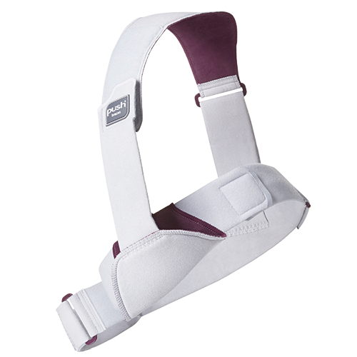 Push Braces | Push med Shoulder Brace Plus