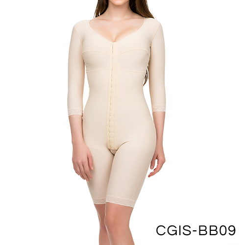 Compression Body Suits