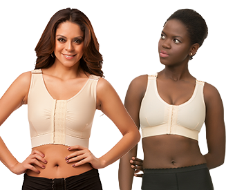Isavela Breast Support