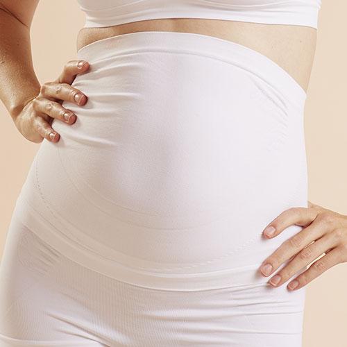 Pregnancy Support Belt
