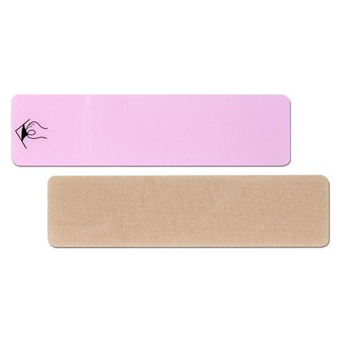 Epi-derm Silicone Gel Sheeting - C-Strip
