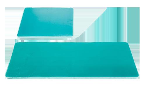 Oasis Elite Table Pads