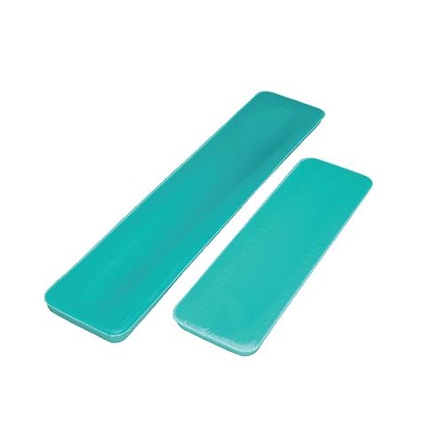 Oasis Elite Armboard Pads