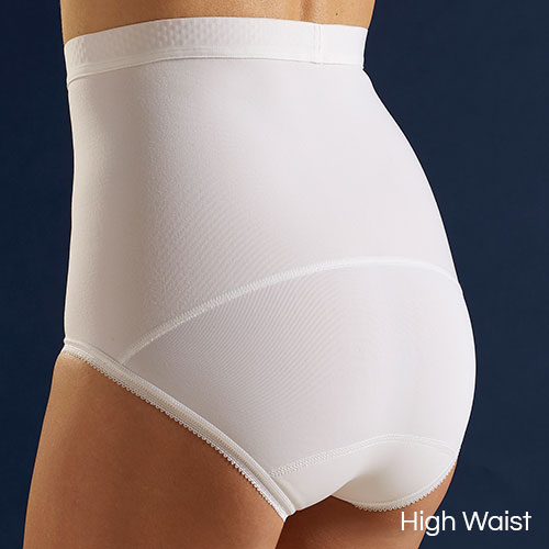 Corsinel Maximum Support Female Brief