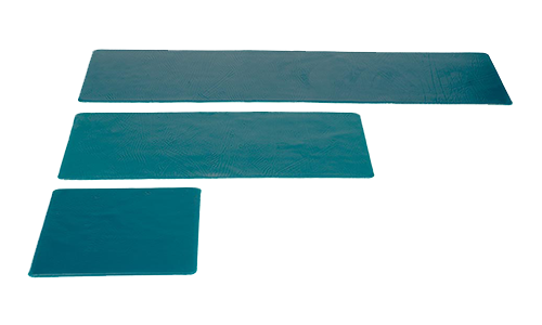 Oasis Standard Operating Table Pads