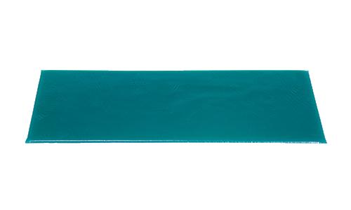 Oasis Full Length Incubator Pad