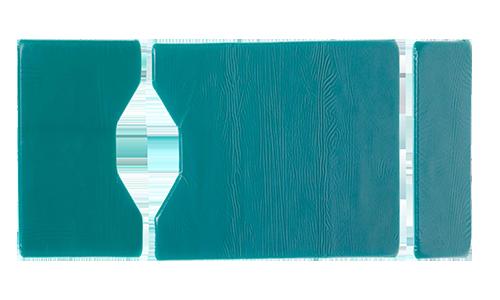 Oasis Table Pad