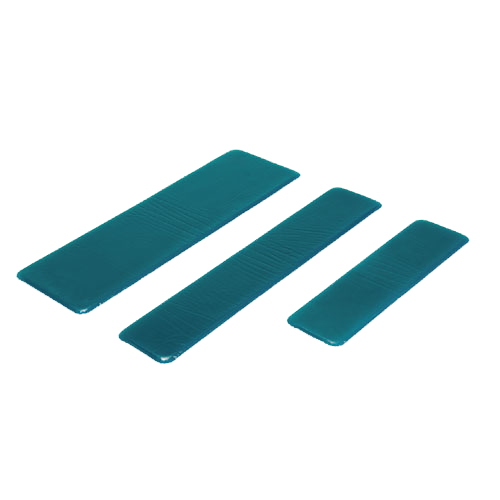 Oasis Armboard Pads