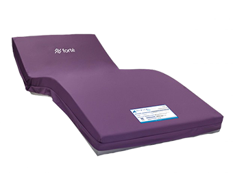 Icon-Maxx Static Bariatric Mattress